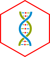 Chemogenomics Portal
