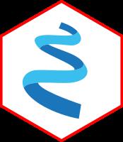 Proteomics Portal